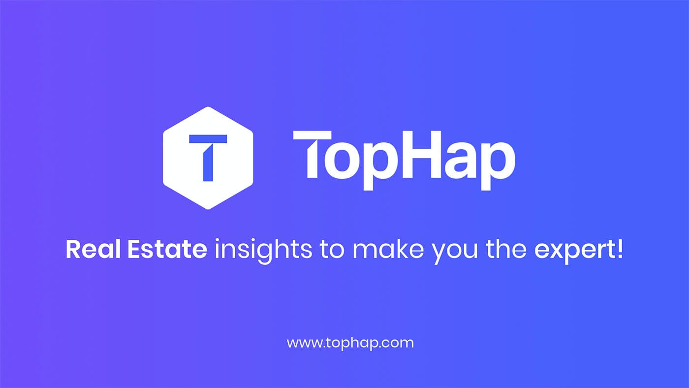 Tophap Overview Video